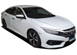 thumb_top_civic_sedan
