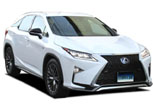 thumb_top_lexus_rx