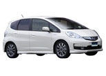 thumb_top_new_honda_fit_hybrid_rs