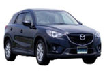 thumb_top_new_MAZDA_CX5