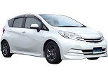 thumb_top_new_nissan_note