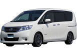 thumb_top_new_NISSAN_SERENA_S-HYBRID