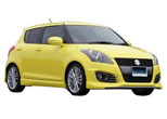 thumb_top_new_suzuki_swift_sport