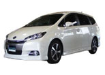 thumb_top_new_TOYOTA_WISH