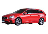 thumb_top_new_VOLVO_V60