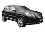 thumb_top_new_vw_tiguan_rline
