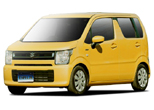 thumb_top_wagonr