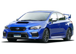 thumb_top_wrx_sti